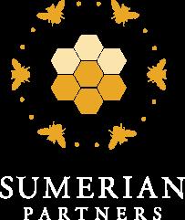 Sumerian Partners logo
