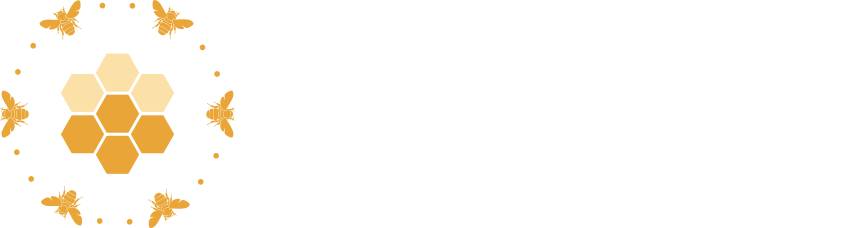 Sumerian Foundation logo